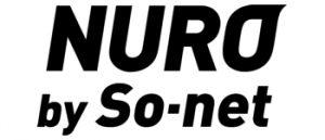 nuro-banner