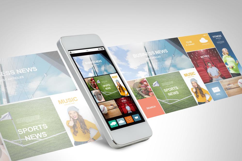 wimax-provider4